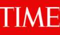 """<i>TIME</i> includes a few writers among their """"most influential"""""""