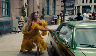 "Still from ""Lemonade,"" via galoremag.com"