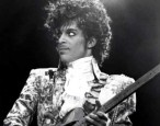 What will happen to Prince's memoir?