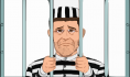 Romanian businessman prosecuted for plagiarism after publishing his way out of jail