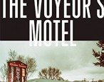 Will Gay Talese's motel voyeur get sued?