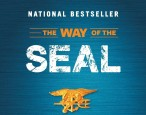 Navy SEALs to other Navy SEALs: Don't write books about being Navy SEALs