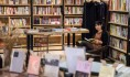 Inside a feminist bookstore in China