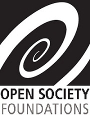 Russia has deemed Open Society Foundations an Undesirable Foreign Organization