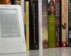 Author sues incorrect publisher for incorrect royalty payments