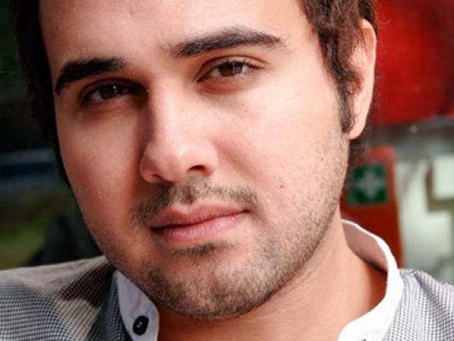 Writers join PEN America in protesting imprisonment of Egyptian novelist