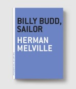 Billy Budd grey