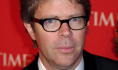 Jonathan Franzen is profiled in the <i>New York Times</i>, internet responds accordingly