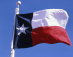 The majority of Texans are gay, writes Texas GOP