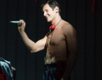 Book-to-Broadway: <i>American Psycho</i> flops