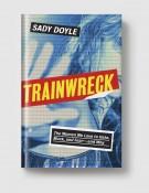 Trainwreck grey