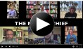 In which your favorite booksellers sound off about their new favorite book