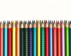 Coloring outside the lines: Because adult doesn't have to mean boring...