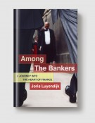 Among The Bankers grey