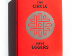 Algorithm calls Dave Eggers's <em>The Circle</em> the ultimate bestseller, despite its not being a bestseller