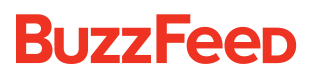 Buzzfeed announced this week that they were pulling out of a $1.3 million ad buy from the RNC.