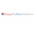 HarperCollins launches program to connect authors with readers via Facebook Live