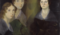 """Brontë Society fights to keep """"lost"""" Emily Brontë poems available for the public"""