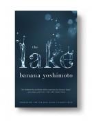 The Lake PB