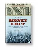 The Money Cult white