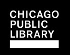 The Chicago Public Library is giving away a million books. So what's the catch? You must be a child.