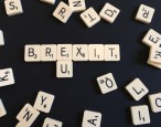More Melville House authors on Brexit