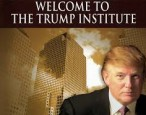 Plagiarized textbooks and false advertising at the Trump Institute