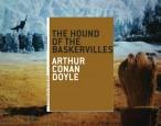 The Art of the Novella challenge 47: <i>The Hound of the Baskervilles</i>