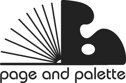 Owner of Page & Palette is running for mayor of Fairhope, AL