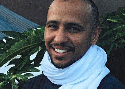 Fourteen years later, Guantánamo detainee who chronicled torture will go home