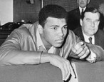 Ali's death offers a moment to consider sports writing
