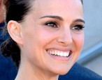 The controversial emails of Jonathan Safran Foer and Natalie Portman