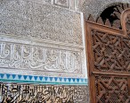 In Morocco, a ninth-century library reopens, becomes the oldest operating library in the world