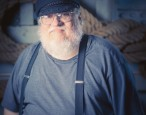Sixteen-year-old George R.R. Martin wrote his heroes exactly the letter you'd imagine