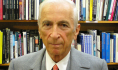 "Gay Talese disowns his own book, calling its credibility ""down the toilet""... or does he?"
