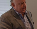 Of <i>course</i> Roger Ailes is writing an autobiography