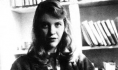 Sylvia Plath's typewriter, clothing, wallet, and other items sold at auction