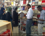Somalia is now home to new bookstores, multiple book fairs