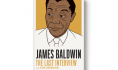 James Baldwin debates William F. Buckley