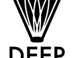 Deep Vellum Books set to open their Dallas store