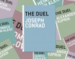 The Art of the Novella Challenge 49: <i>The Duel</i> (Conrad)