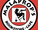 Malaprop's Books' sales drop in the wake of North Carolina's bathroom bill