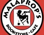 Malaprop's Books' sales drop in the wake of North Carolina's bathroom bill