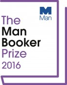 man-booker-prize-2016-logo