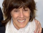 """Nora Ephron: """"There are a lot of mugs in the airport in [Seattle] that wouldn't be there if it weren't for me."""""""