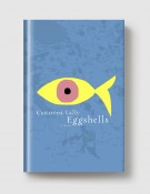 Eggshells grey