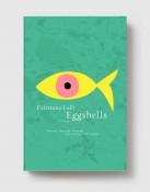 Eggshells-grey