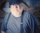George R.R. Martin is funding a scholarship to bring a little wonder into this world