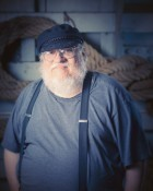 George_R.R._Martin_at_Archipelacon-140x175