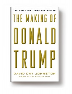 Making-of-Donald-TrumpBestseller